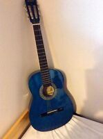 6-string Accoustic Guitar