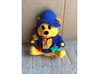 Paddington Bear for sale  Belfast