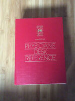 Physicians' Desk Reference 2002!