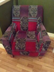 X2 NEXT chairs &sofa