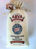 ALL NATURAL ONTARIO HERITAGE  FLOUR,  , FREE SHIPPING