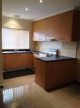 NEW!! 2 Bedroom Unit in St Albans **Available Now** St Albans Brimbank Area Preview
