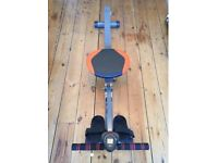 Rowing Machine Bargain!