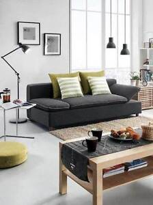 CHLOE a great value piece of furniture for your living room Homebush West Strathfield Area Preview