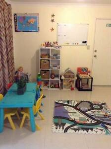 Aman's Family Day Care Byford Serpentine Area Preview