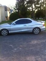 For sale 500$