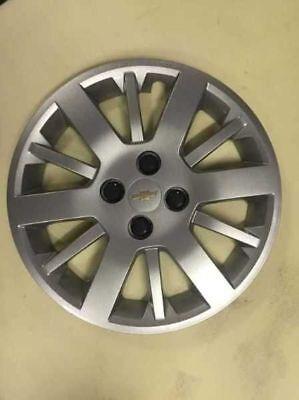 2009-2010 Chevy Cobalt Wheel Cover BRAND NEW 9596538 OEM