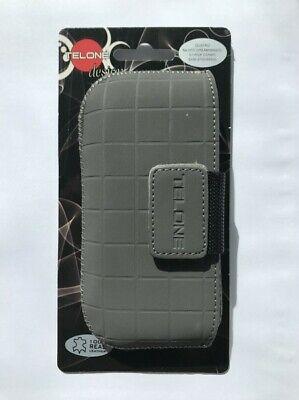HTC DREAM / MAGIC / G1 Handytasche Handy Hülle Tasche Gürteltasche Handytasche  G1 Handy