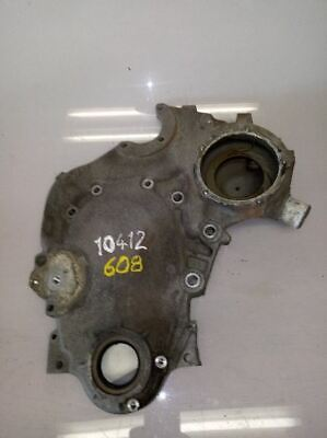 Timing Cover 3.1L Fits 94-03 CENTURY 48174