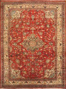 HAMADAN 9X11 Persian Rugs Large Selection Showroom Etobicoke.