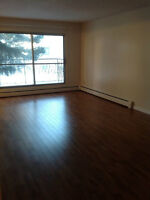 2 Bedroom with Balcony at 10625 40 Ave, Available Immediately