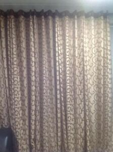 12 Custom Made Curtains Holden Hill Tea Tree Gully Area Preview