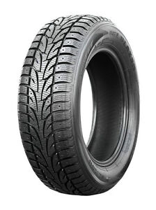 Tractor tires, farm tires ! Cheaper prices !!! Great Value !!!!! Stratford Kitchener Area image 6