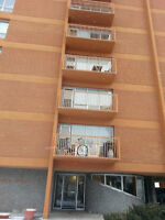 BEAUTIFUL WINDSOR TOWER APARTMENTS Bachelor & 1BR avail Nov 1st