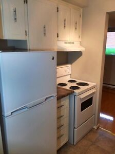 Large and Central 2 Bedroom utilities included.