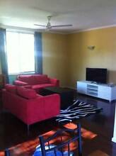 Room for Rent Malak Malak Darwin City Preview