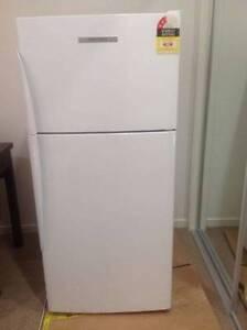 Excellent condition Fisher & Paykel 330 liter fridge, can deliver Parramatta Parramatta Area Preview