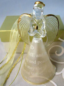 Christian/Baby Wedding favors www.ihomeinc.ca Kitchener / Waterloo Kitchener Area image 8