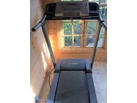 Excellent condition Pro-form pf36 like new condition