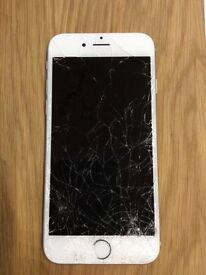 iPhone 5/5c/5s/6/5s/6+/6s+
