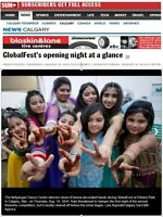 Bollywood  & Classical Dance: Are you Ready?