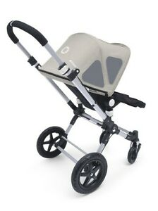 bugaboo cameleon3 breezy sun canopy Northgate Brisbane North East Preview