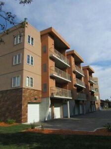 The Sands - Condo for Rent in Garden City Area