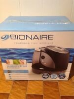 bionaire-cool-mist-humidifier