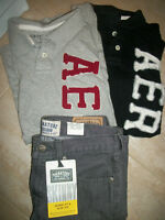 MENS BRAND NEW PAIR OF JEANS