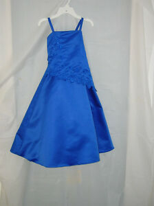 robe fille d'honneur junior / Junior bridesmaid dress/ Gatineau Ottawa / Gatineau Area image 2