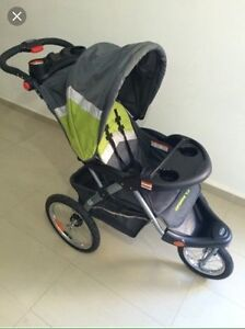 Looking for Baby Trend Expedition stroller