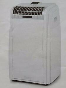 Arlec Portable Air Conditioner BTU 15.000 4.2kW Surry Hills Inner Sydney Preview