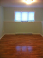 Spacious, Bright 2 Bedroom Apartment in Airport Heights