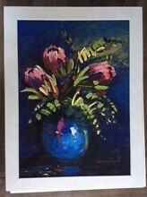 RRP$25 each, Now $15 each art prints. CLearance sale. Mornington Clarence Area Preview