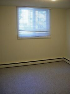 Ideal South Location! Regina Regina Area image 4