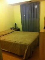 Room available ASAP by Superstore