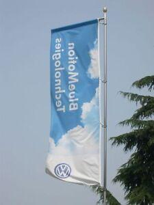 Bandiera-Promozionale-Personalizzata-telo-nautico-50x180-Grafica-libera