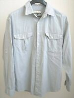Light Grey Shirt by Pro Cam-Fis