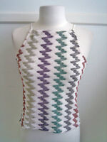 Tank Top - Ladies Size Small