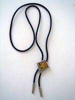 Necklace / Choker - Adjustable