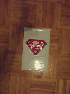 Adventure Comic Superman | Kijiji in Ontario  - Buy, Sell