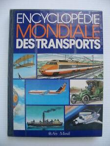 Sujet:  « MOYENS  de  TRANSPORT »