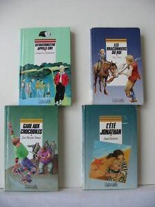 Collection  « CASCADE »