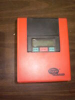 REDUCED TO CLEAR Boiler Controllers $1500.00