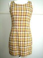 Old Navy - Sleeveless Mini Dress