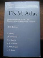 TMN ATLAS