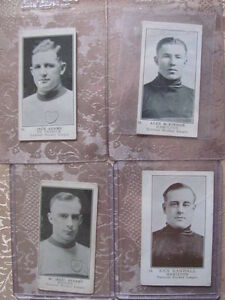 Wanted hockey, baseball, football & basketball sportscards Windsor Region Ontario image 7