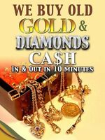 GOLD RUSH IS HERE - TAKE ADVANTAGE  HIGHEST PAYOUTS IN TOWN