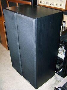 Tannoy C-88 Speakers, CONSIDERING TRADES