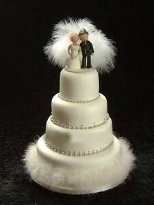 Planning a Wedding? Need a Videographer? Windsor Region Ontario image 1